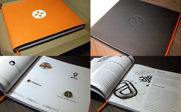 Logo Nest 01 Book