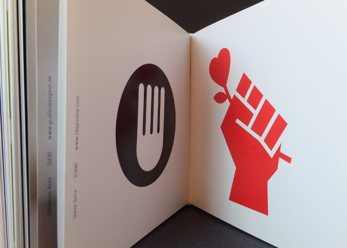 Signs Symbols and Pictograms idApostle Food Ottawa Food Bank