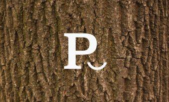 Premier Real Estate Group Brand Refresh by Ottawa graphic designer idApostle