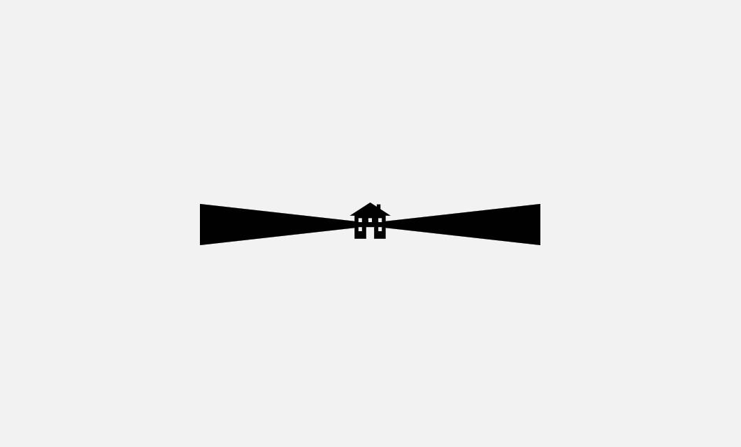 Branding for Ottawa security company Brentek including logo design