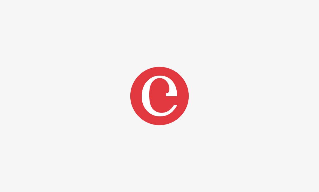 Coredge Software Logo by Ottawa Graphic Designer idApostle