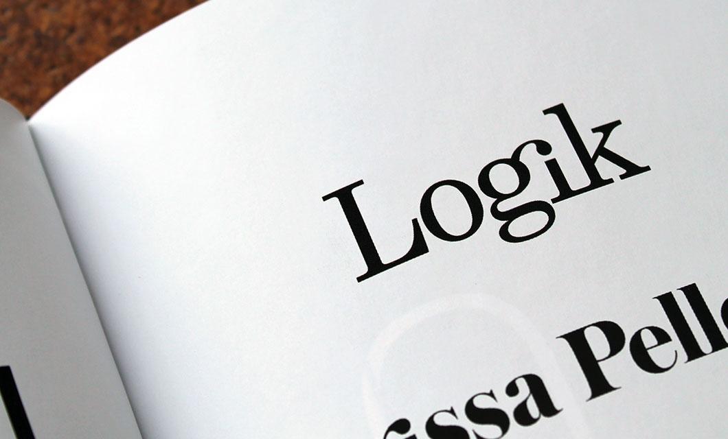 logik-logo-wordmark-by-idApostle