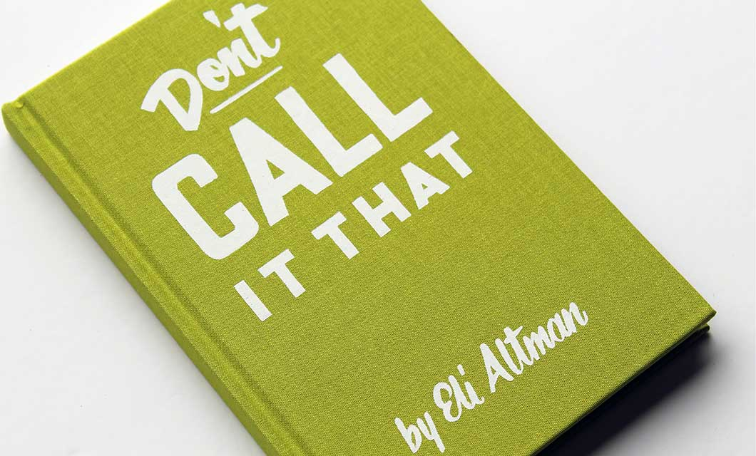 dont-call-it-that-cover