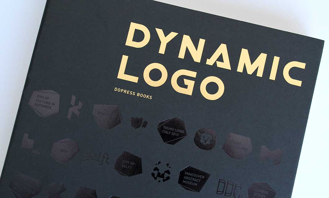 dynamic-logo-cover