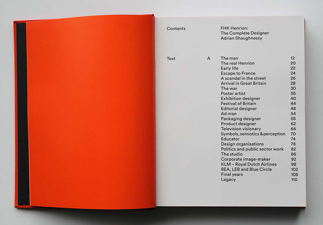 fhk-henrion-contents-1
