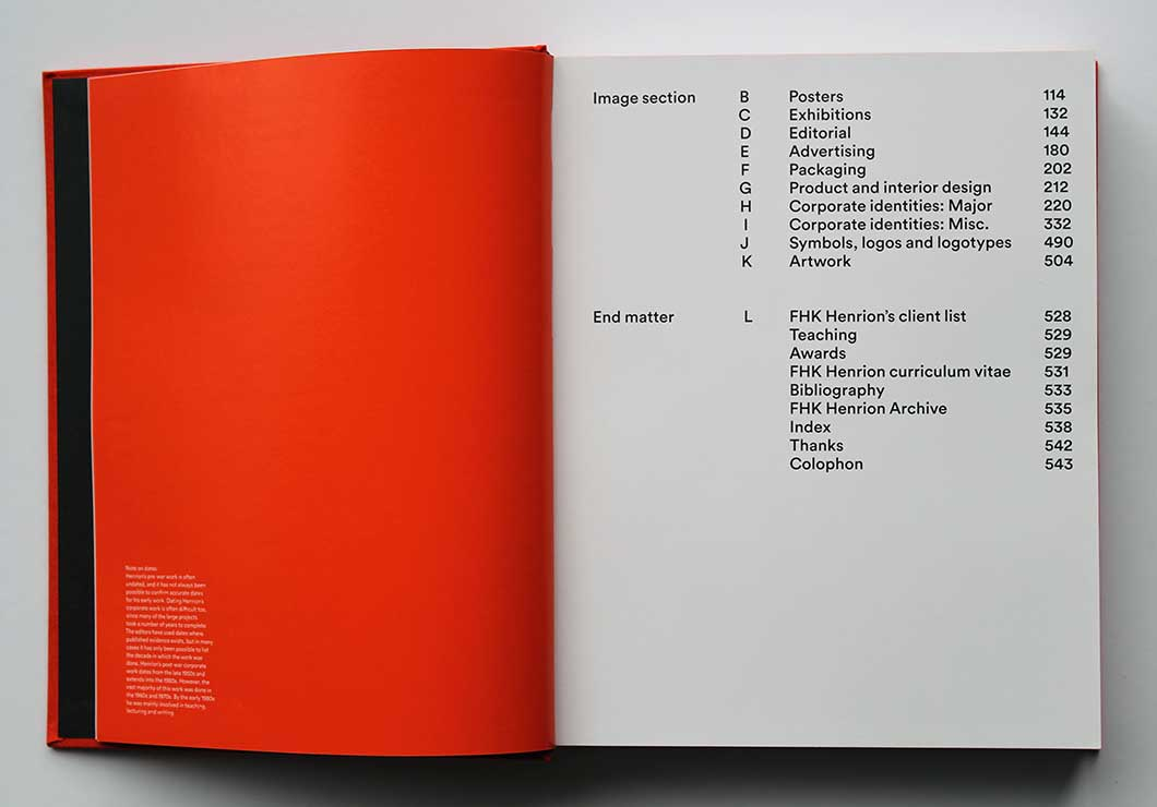 fhk-henrion-contents-2