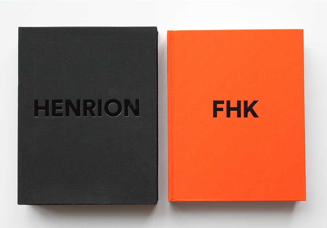 fhk-henrion-cover-slipcover