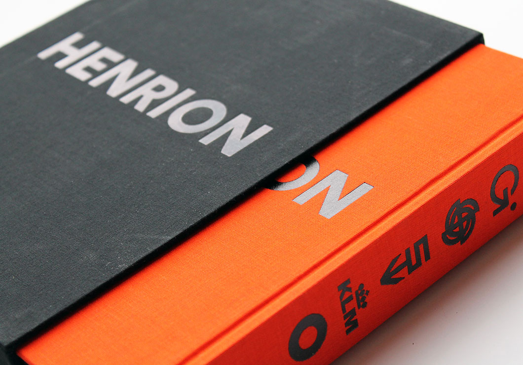 fhk-henrion-cover