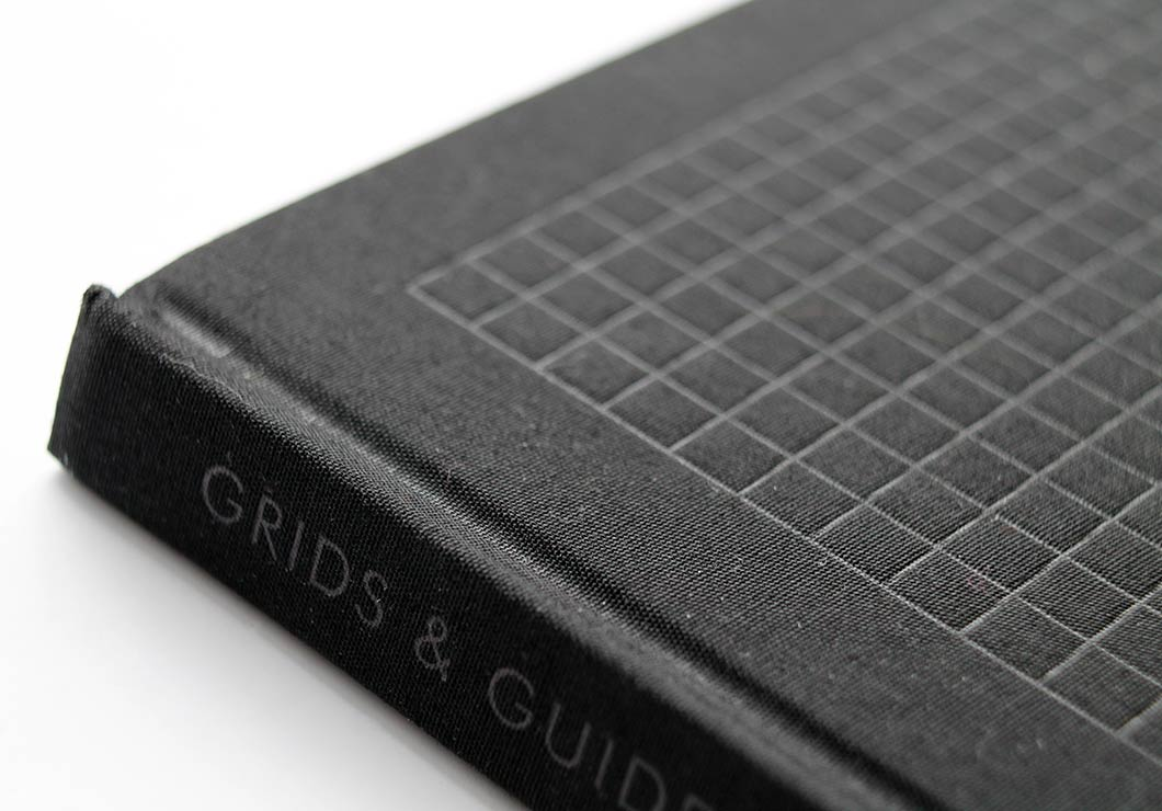 grids-and-guides-notebook-cover-detail