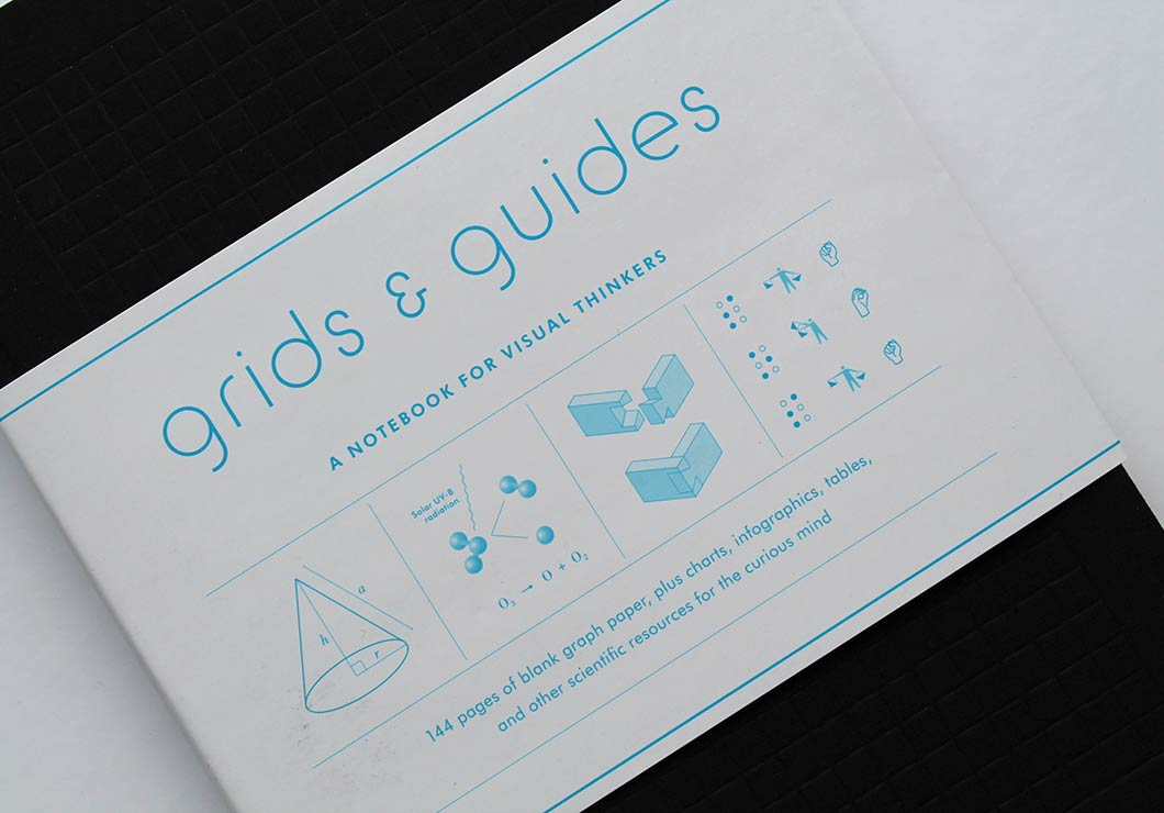 grids-and-guides-notebook-cover