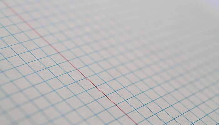 grids-and-guides-notebook-detail-graph
