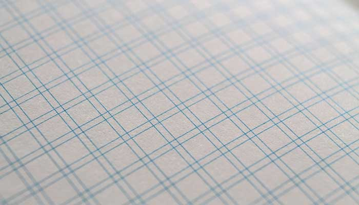 grids-and-guides-notebook-detail-graph2