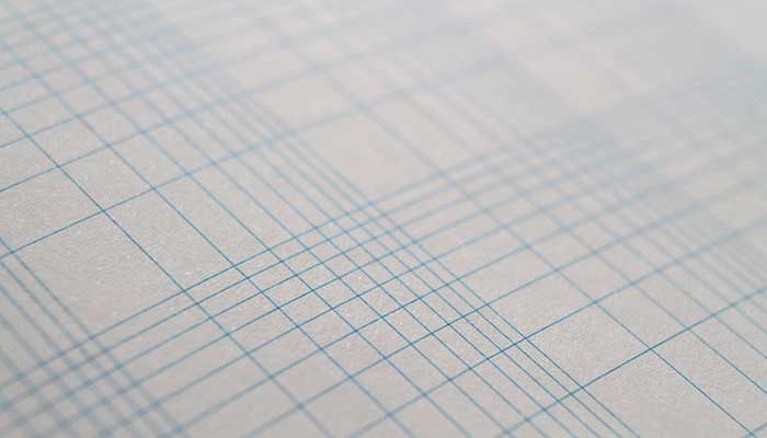 grids-and-guides-notebook-detail-grid