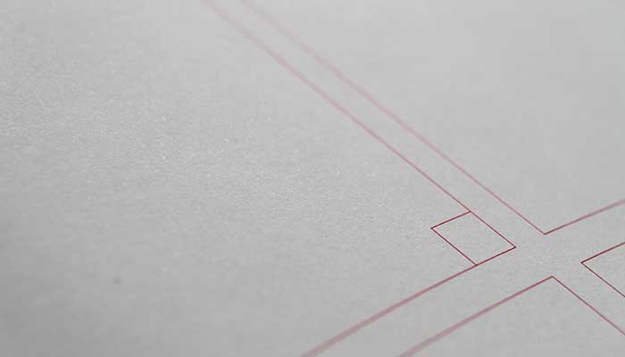 grids-and-guides-notebook-detail-storyboard