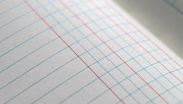 grids-and-guides-notebook-detail-table