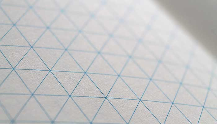 grids-and-guides-notebook-detail-triangles