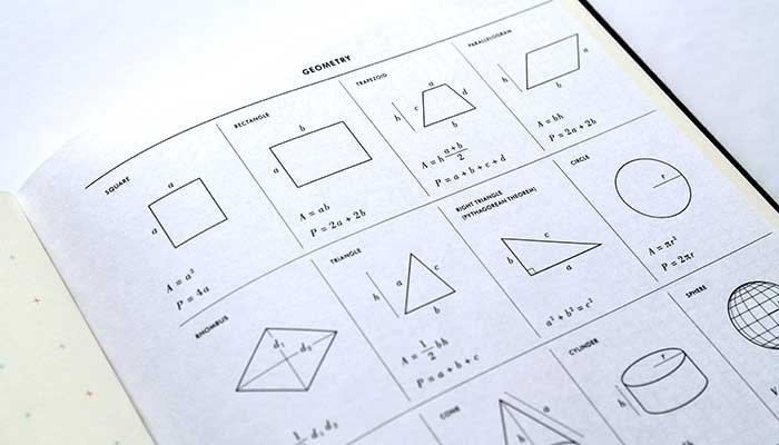 grids-and-guides-notebook-geometry