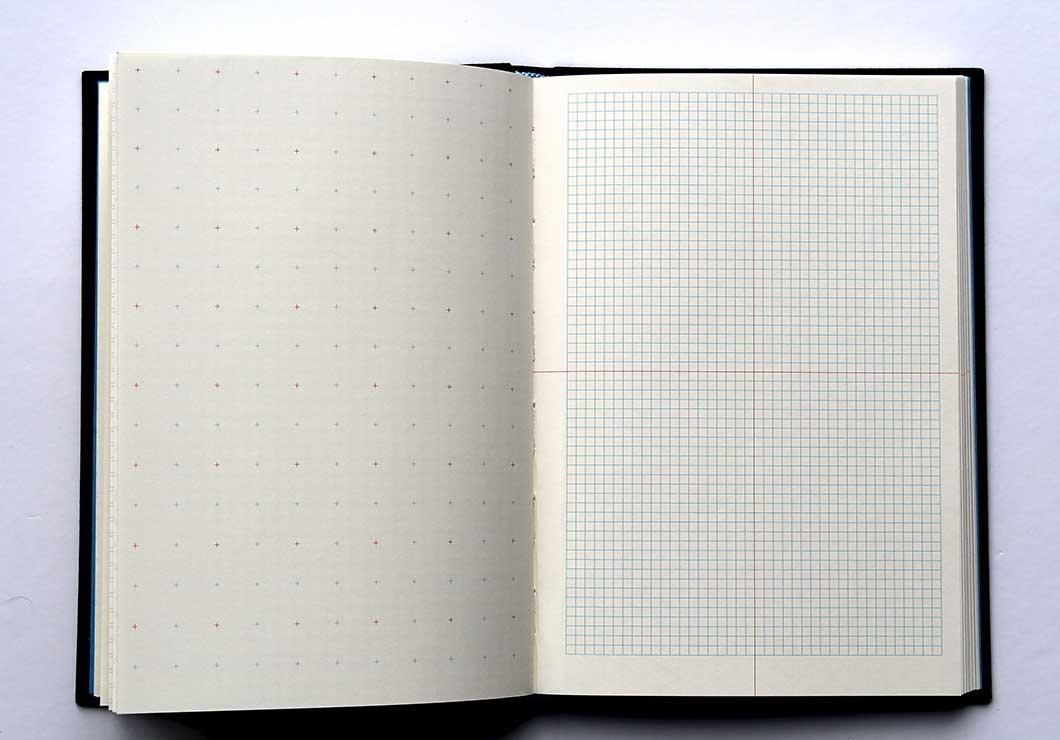 grids-and-guides-notebook-spread1