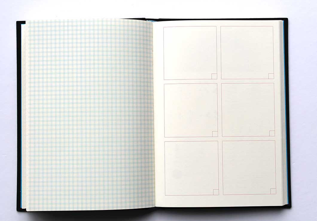 grids-and-guides-notebook-spread3
