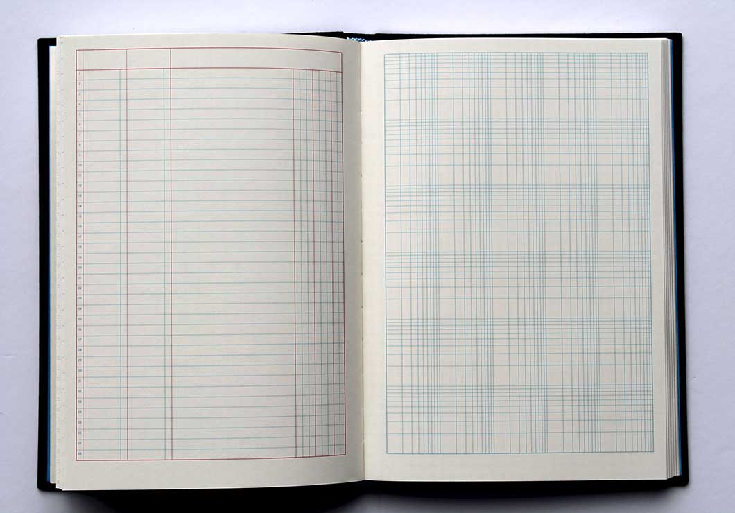 grids-and-guides-notebook-spread4