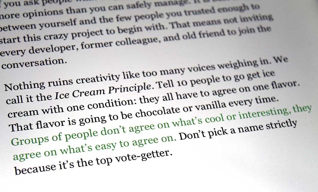 ice-cream-principle