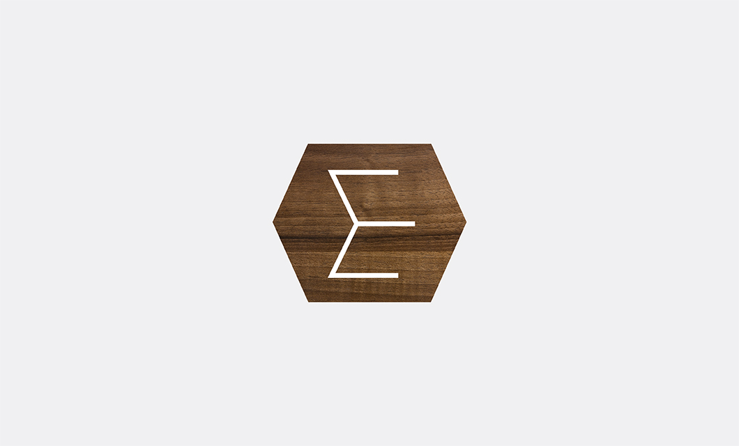 Exotic wood ottawa branding logo design idapostle for Furniture companies