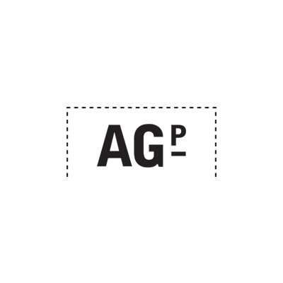 Abergel Goldstein and Partners Logo