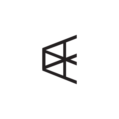 Altblu (alt. concept) Logo