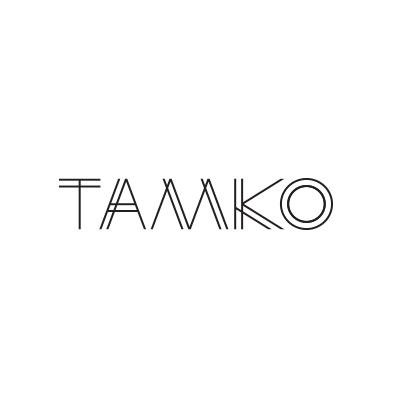 Tamko Wordmark