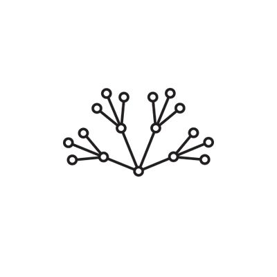 Taraspan Logo