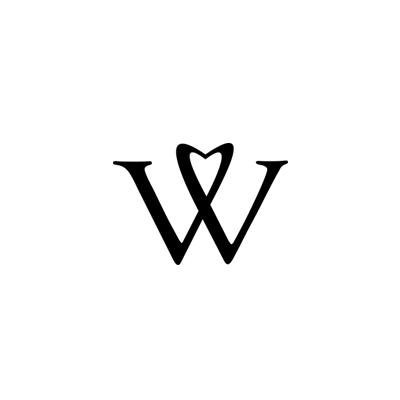 Westboro Nursery School Logo