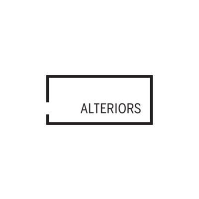 Alteriors Logo
