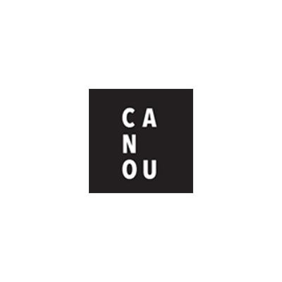 Canou Logo