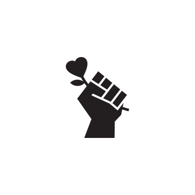 idApostle Logo