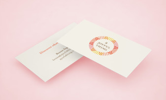a-joyful-thing-business-card-2