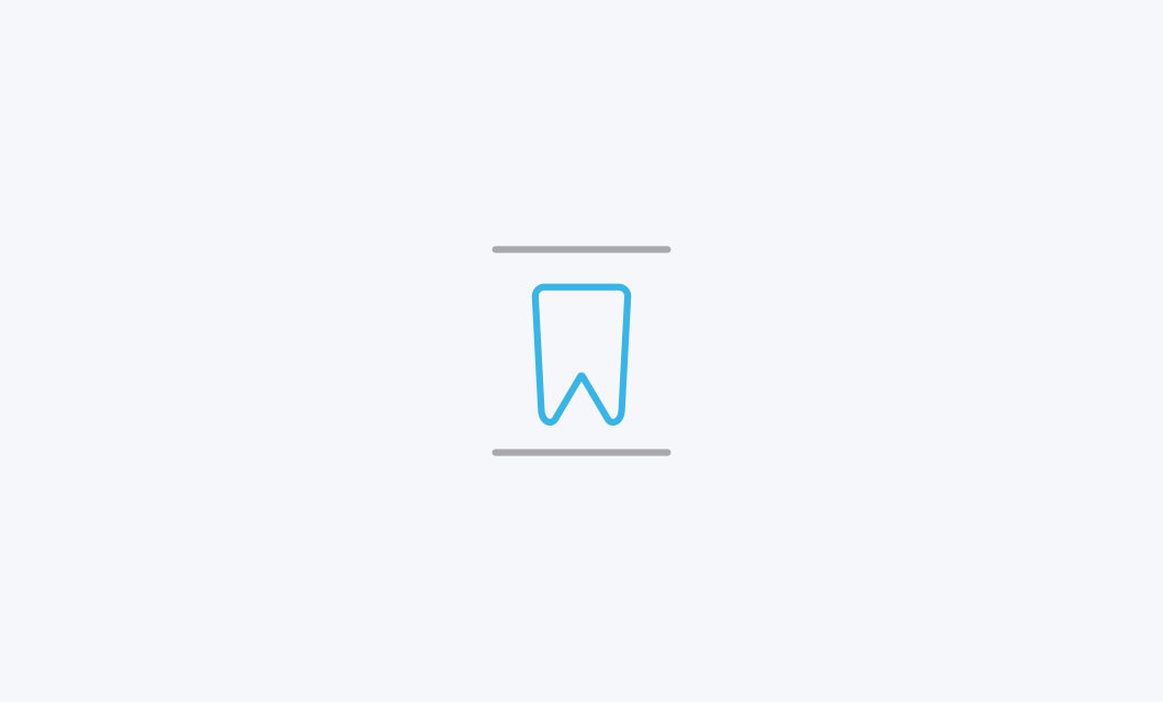 Branding/Symbol for dentist 150 Elgin Dental by Ottawa graphic designer idApostle