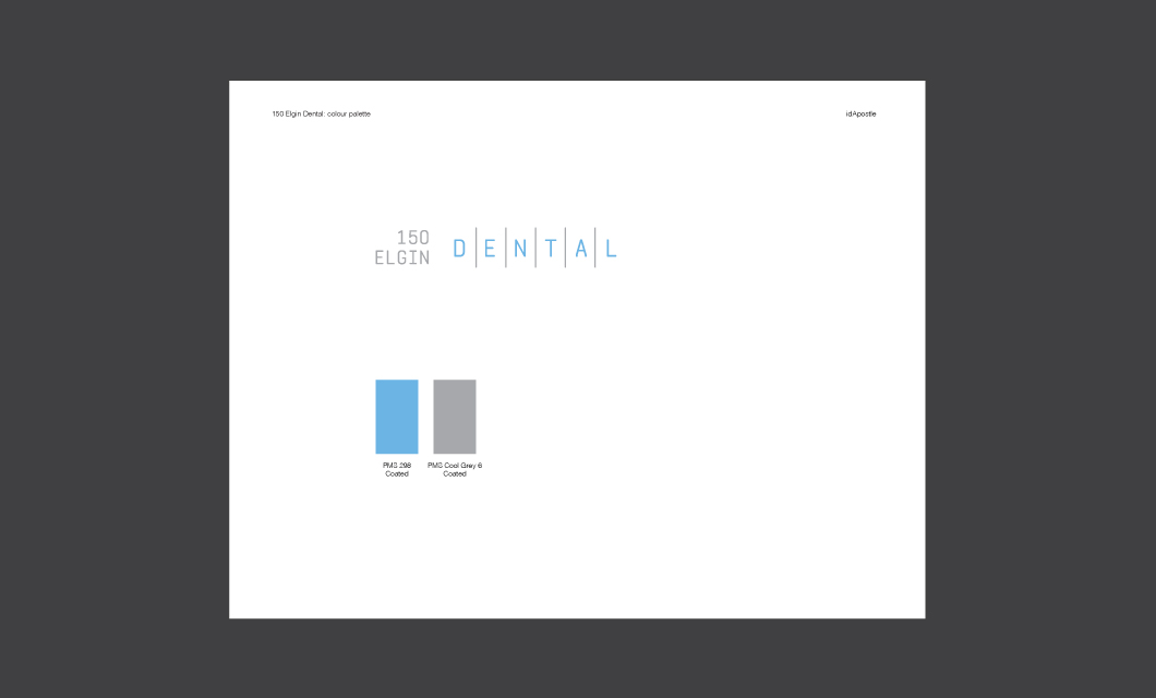 150-Elgin-Dental-design-presentation-deck_Colour-Palette