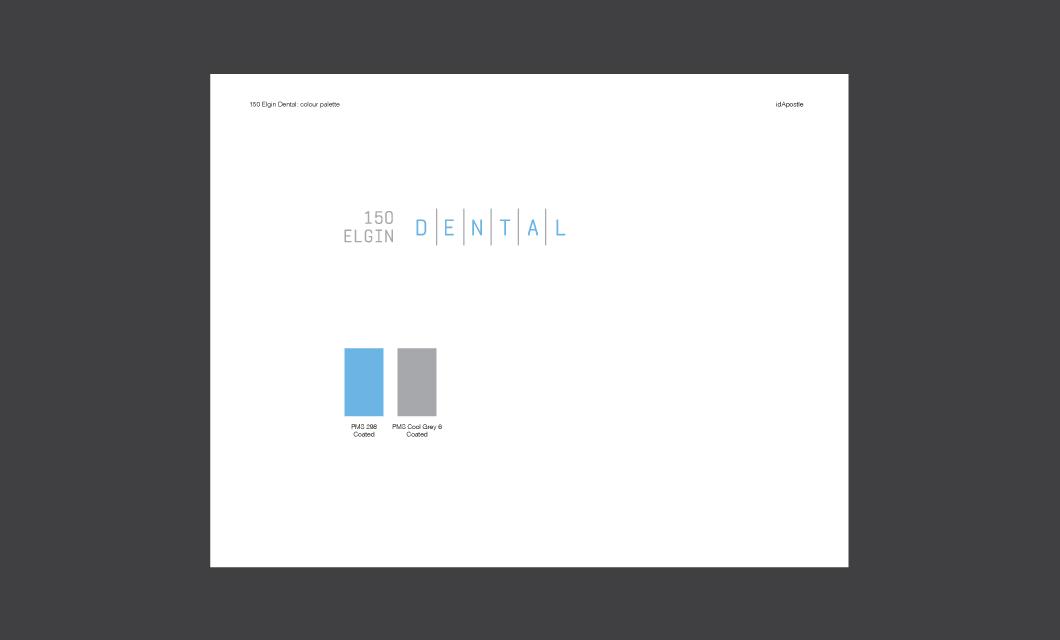 150-Elgin-Dental-design-presentation-deck_Colour-Palette