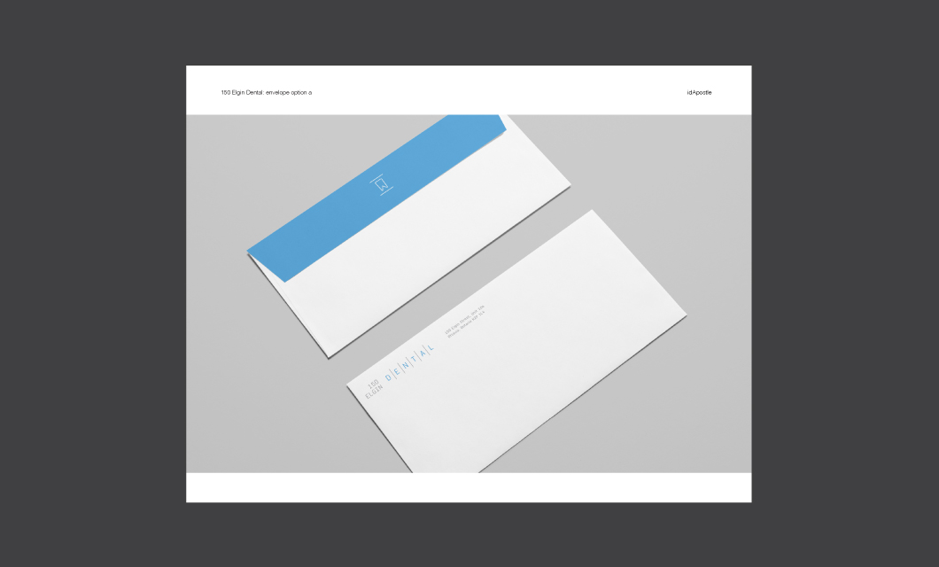 150-Elgin-Dental-design-presentation-deck_Envelope-Option-A