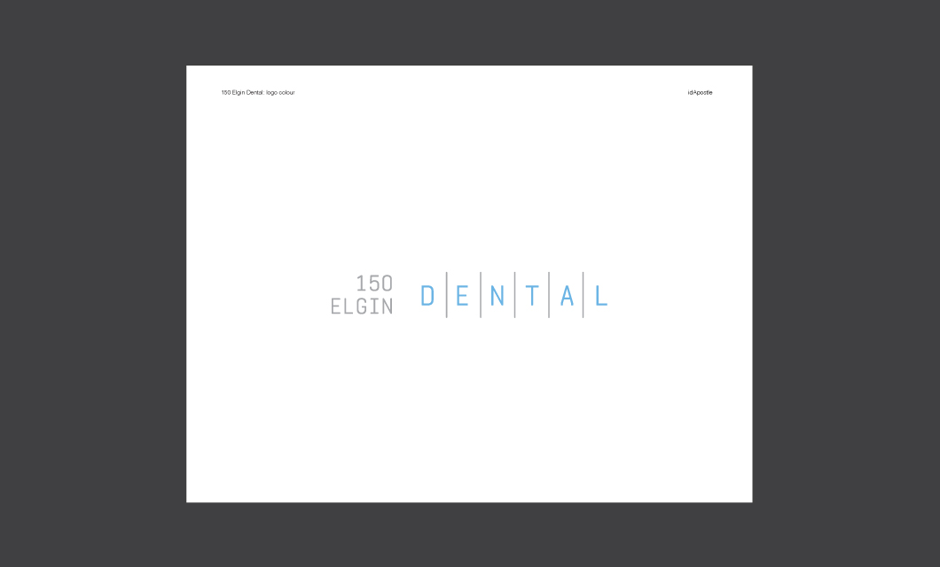 150-Elgin-Dental-design-presentation-deck_Logo-Colour