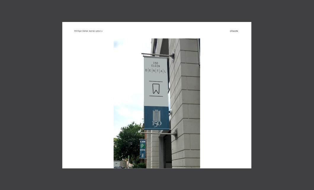 150-Elgin-Dental-design-presentation-deck_Banner-Option-B