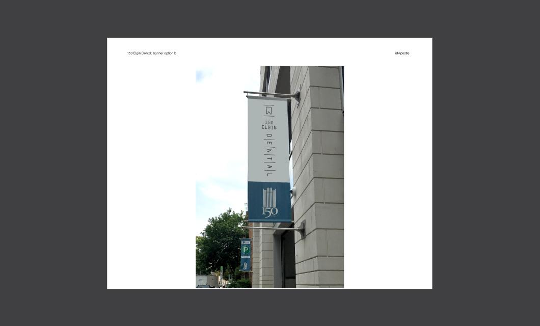 150-Elgin-Dental-design-presentation-deck_Banner-Option-A