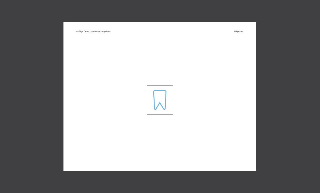 150-Elgin-Dental-design-presentation-deck-Symbol-Colour-Option-A