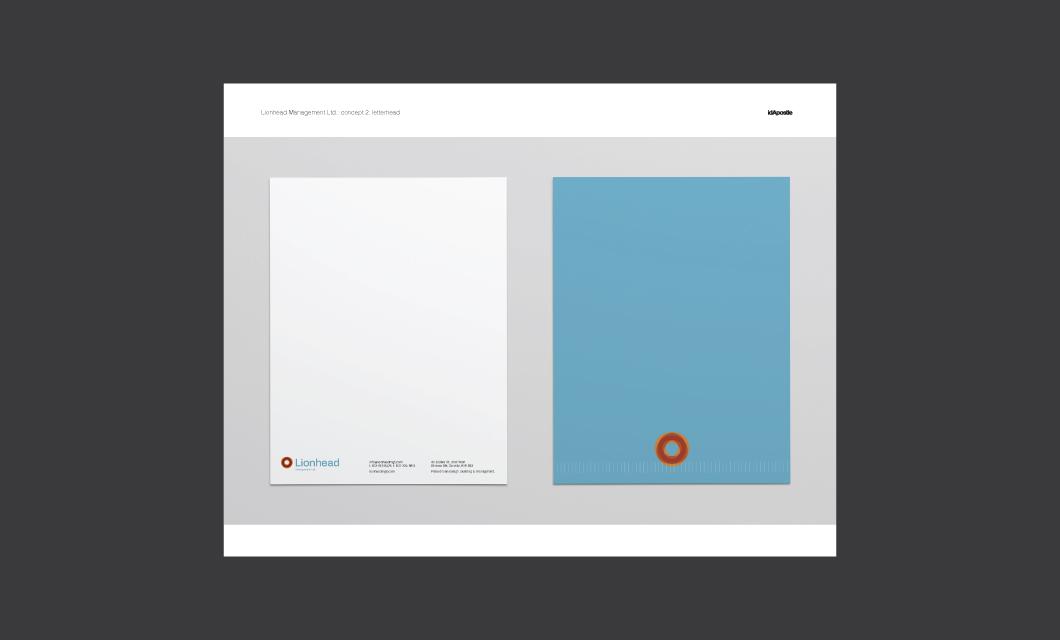 Alternative-concept-lionhead-branding-deck-Letterhead-2