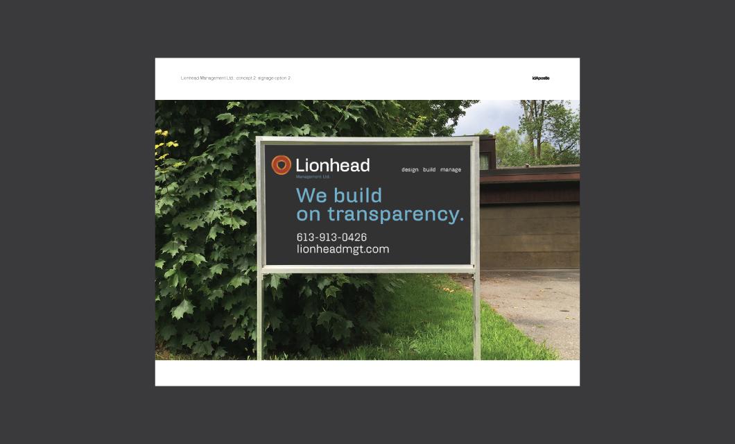 Alternative-concept-lionhead-branding-deck-Signage-2