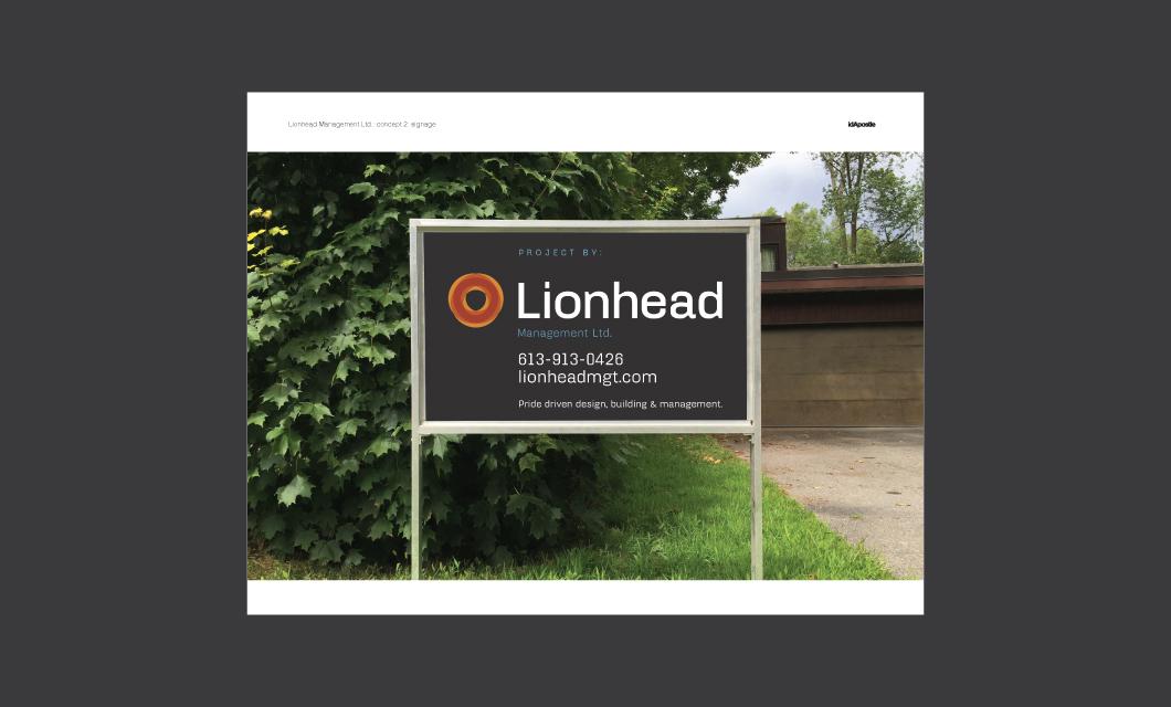Alternative-concept-lionhead-branding-deck-Signage