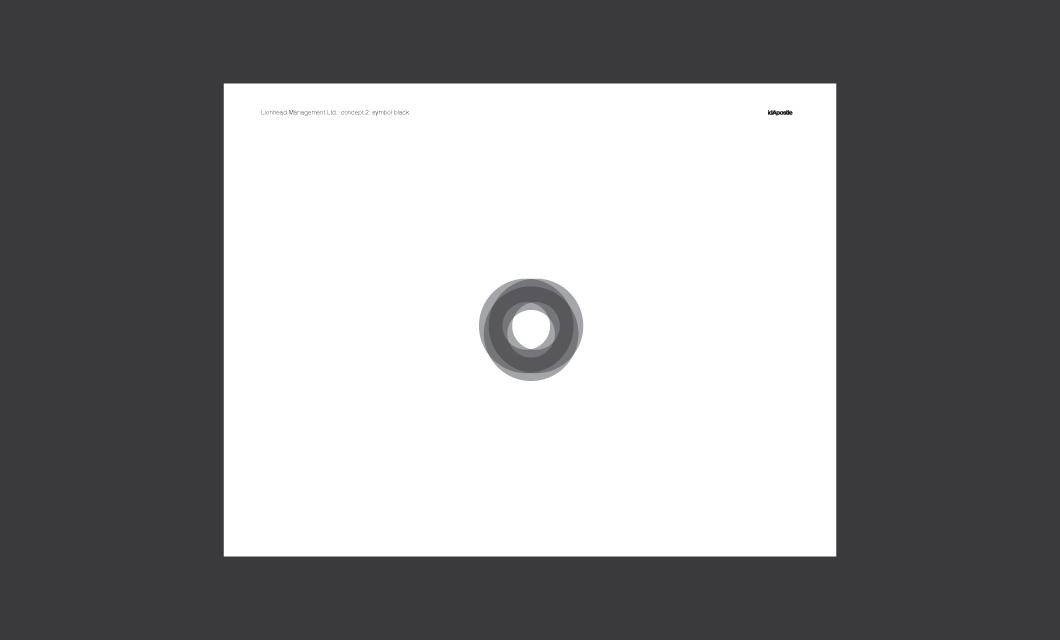 Alternative-concept-lionhead-branding-deck-Symbol-black
