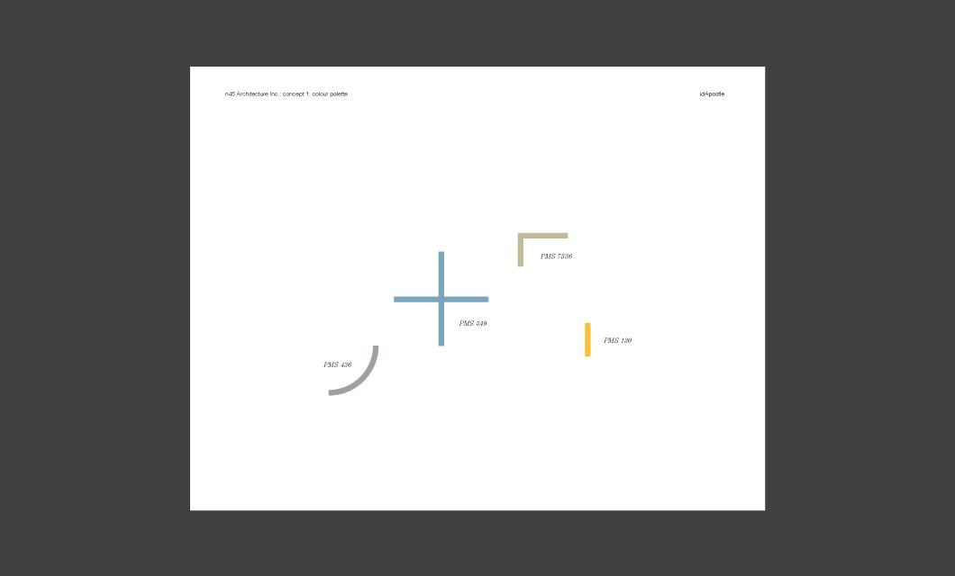 N45-Architecture-Branding-Presentation-Deck-01_Colour-Palette
