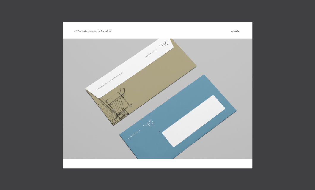 N45-Architecture-Branding-Presentation-Deck-01_Envelope