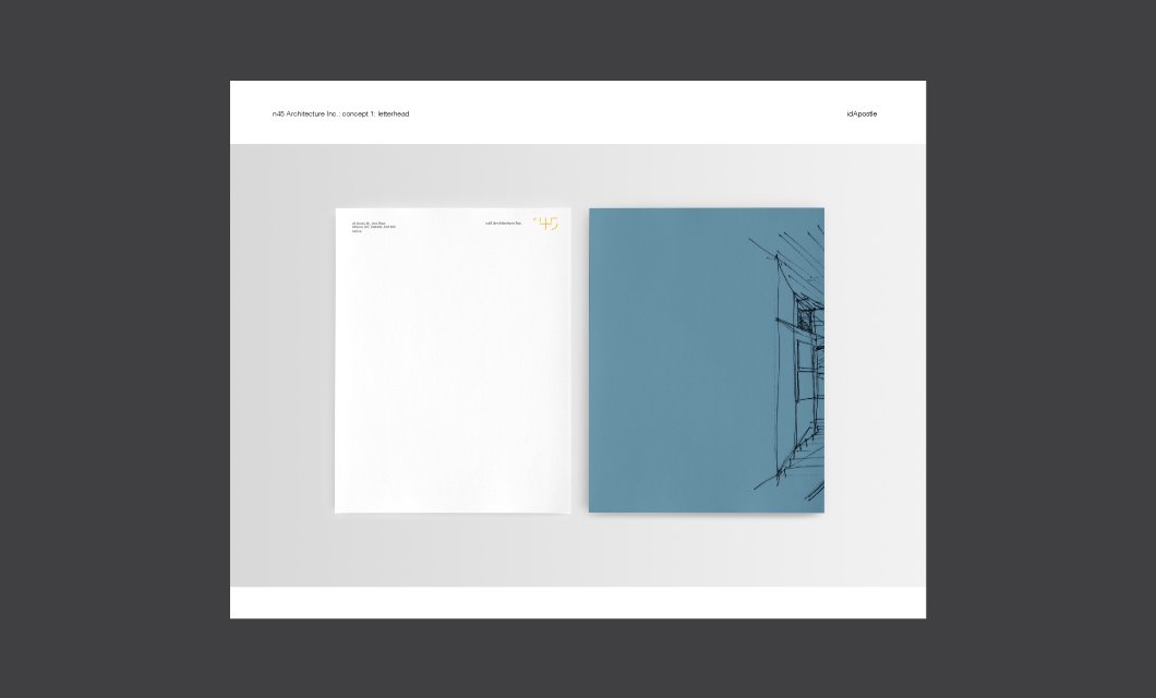 N45-Architecture-Branding-Presentation-Deck-01_Letterhead
